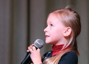 פיתוח קול למתבגרים