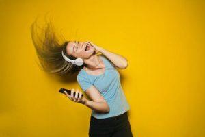 מה זה אוזן מוזיקלית?